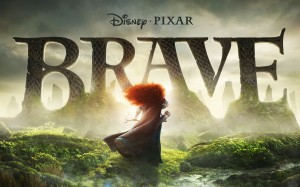Kingsmills Hotel have been hosting guests from around the world, that watched Disney Pixar's Brave, and have went on a journey to Scotland to experience the land that inspired the film!