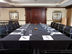 holding a conference at kingsmills hotel inverness