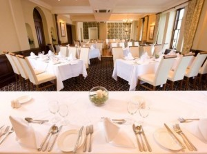 wedding in a hotel, wedding reception venue, scottish highland wedding, scottish wedding,