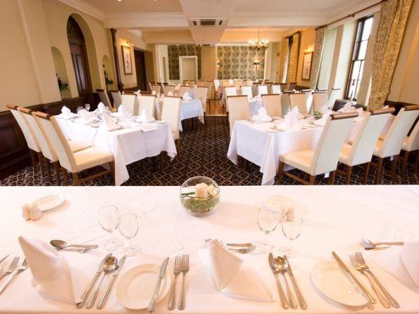 Wedding Reception Venues Luxury Inverness Hotel Blog