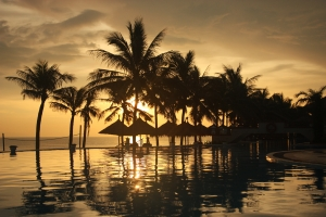 honeymoon_beach
