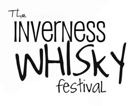 Kingsmills - Inverness Whisky Festival