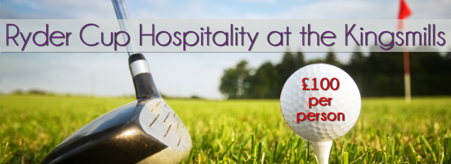 Ryder-Cup-Hospitality_at_Kingsmills