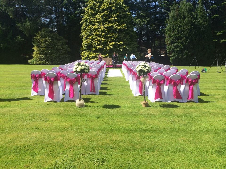 wedding-ceremony-at-kingsmills